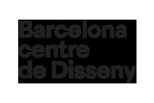 Barcelona Centre de Disseny