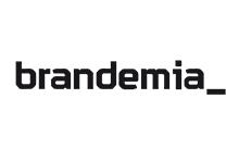 BrandemiaV