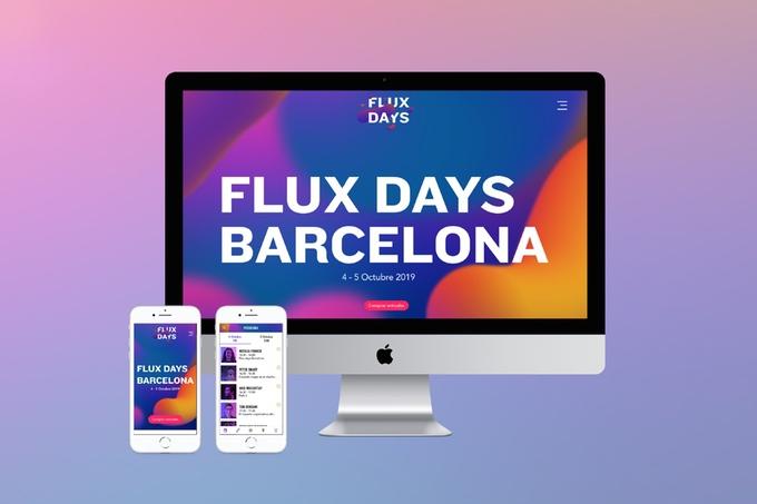 Diseño web - Diseñño UX-UI - Natalia Franco - Diseño Gráfico - Seeway
