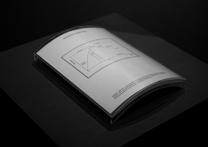 Joana Bisve - Proyecto Final de Grado - Elisava