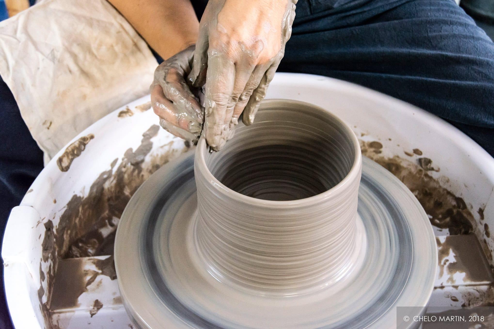 ¿Tienes creatividad en tus manos?