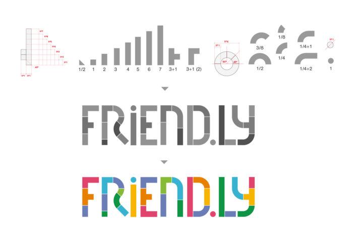 logotipos_adn