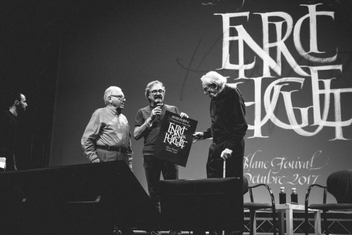 Pla-Narbona - Enric Huguet - Josep Maria Mir