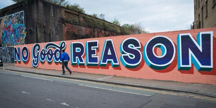 tipos-de-letra-graffitti