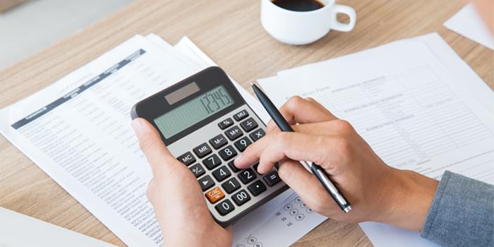 Cómo calcular tu tarifa en diseño
