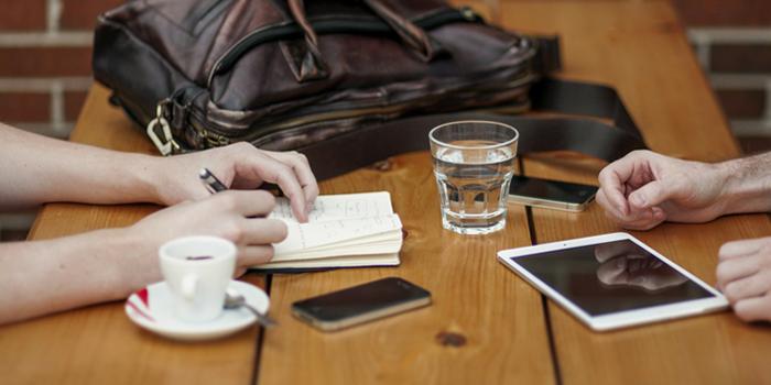 5 consejos para encontrar clientes en diseño gráfico